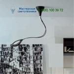 Потолочный светильник Linea Light 7422