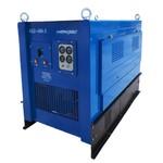Сварочный дизельный агрегат АДД – 2х2502.2 И У1 с двигателем NF4102ZD