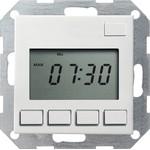 "117503 System 55 Электронный таймер ""Easy"" 230 В"