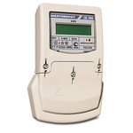 CE102M S7 148-AV 10-100А; 220В; 1,0 - цена от 1.873 руб. до ... руб