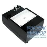 Вольтметр электростатический С503 (С5021)