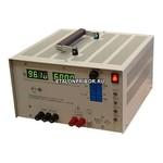 ГТЧ-3М (60ВА) генератор технической частоты (ГТЧ-1,ГТЧ-2,ГТЧ-3)