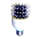 Лампы для заградительных огней ЛСД 220 ШД - 3 яруса