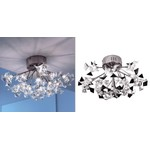 Светильник Kite PL15 Ceiling lamp Marchetti, G4 15x20W 12V