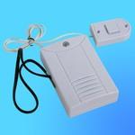 Звонок Светлячок электр. гонг с индикатором СТ-01С(с сетевым питанием)