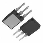 Транзистор IRG4PSC71UD