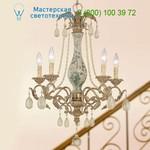 Люстра  1-1722-5-256 Savoy House