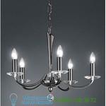 Brumberg подвесной светильник 859025