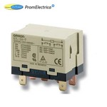 Реле 30A, 250VAC, 1NO - G7L-1A-T_24DC Omron