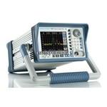 R&S®FS300 анализатор спектра