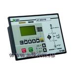 Контрольно-измерительные приборы КИПиА, контроллеры