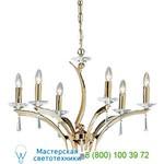 Brumberg подвесной светильник 850595