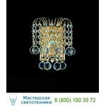 C505.61/18 Kolarz Art Deco бра