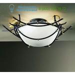 MM Lampadari потолочный светильник  6416/P5 V1723