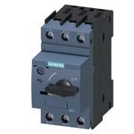 Мотор-автомат 14-20А, КЗ 260 A, 55 КА, 3RV2021-4BA10, Siemens, в наличии