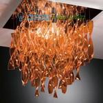PLAURP30TAORE27 AXO Light AURA потолочный светильник