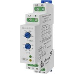 Реле контроля напряжения РКН-3-17-15 АС230В/AC400В УХЛ4