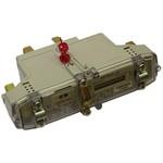 NP71E.2-1-5 Split  10-100А; 220В; 1,0/2,0; PLC; оптопорт - цена от 8.200 руб. до 7.800 руб