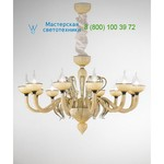 Italian Design Lighting (IDL) 446/12, Люстра
