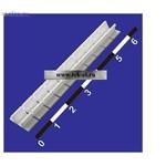 Клеммные колодки на динрейку ZB6 (от 500 шт.)