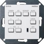 053803 System 55 Устройство управления M218
