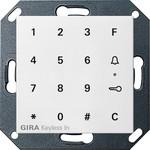 260503 System 55 Цифровой кодовый замок
