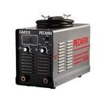 Сварочный аппарат инвертор САИ 315 Ресанта