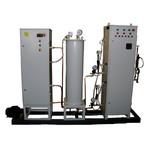 парогенератор индукционный ИКНП