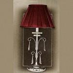 Classic 4156/30 oro Salvilamp, Настольная лампа