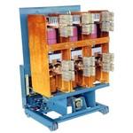 Выключатель вакуумный ВВЭ-СМ-10-40/4000 У3