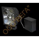 Мачтовый светильник ГТУ 17-2000-001, ГТУ17 2000 001