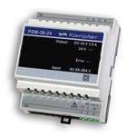 PSM-36-24 блок питания 24 В (1,5 А, 36 Вт)