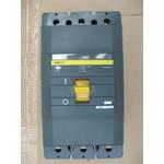 Автоматический выключатель ВА88-37 3Р 250 А 35 кА