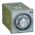 Регулятор температуры TC-1