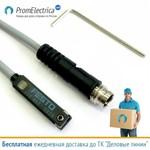 SME-8-S-LED 24 Герконовый датчик положения Festo