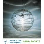 103016013402 Sibilla подвесной светильник Alt Lucialternative