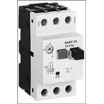 Автоматический выключатель 4-6,3A | арт. VAMU6C3 Schneider Electric