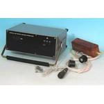 Измеритель тока короткого замыкания цифровой Щ41160 (М417).