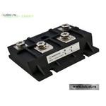 Диодные мосты  MDQ150-1800V  ( от 3 шт.)