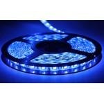 LED ленты 3528 LED-60LED/M