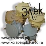 Продаем электрооборудование для судов