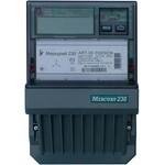 Меркурий 230АRT2-00 PQRSIDN 5-7,5А; 3*57,7/100В; 0,5s/1,0 - (снят с производства в 2014 году)