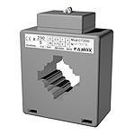 Трансформатор тока серии СТ