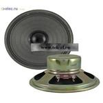 Динамики YD103-39 10W 8ohm (от 100 шт.)