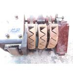 контактор ES400/3, кран сокол, альбрехт, альбатрос, кондор
