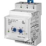 Реле контроля напряжения ЕЛ-12М-14 AC500В УХЛ4