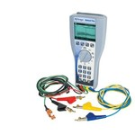 Sidekick Plus - кабельный анализатор