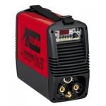Telwin Technology TIG 222 AC/DC - HF/LIFT
