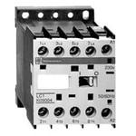 Контактор K 3P 16А НЗ 24V 50/60Гц | арт. LC1K1601B7 Schneider Electric