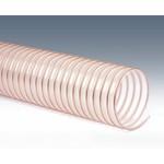 Воздуховоды ПВХ и ПУР (полиуретан)